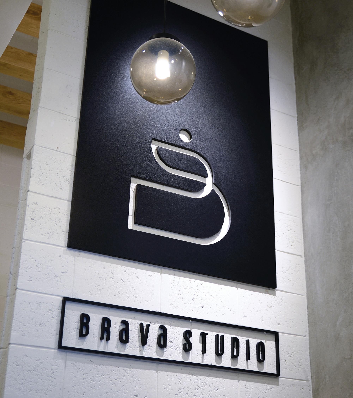 Brava Studio