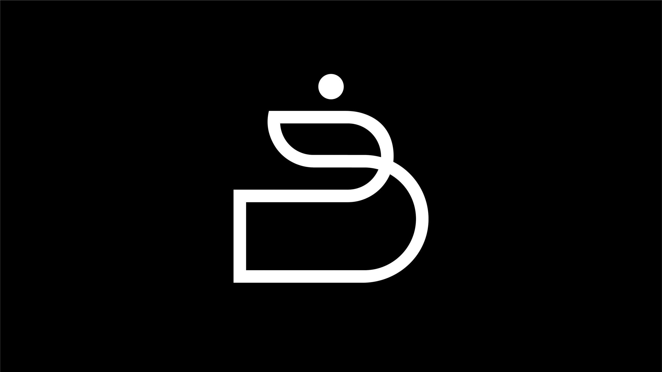 Brava-Studio-17-1