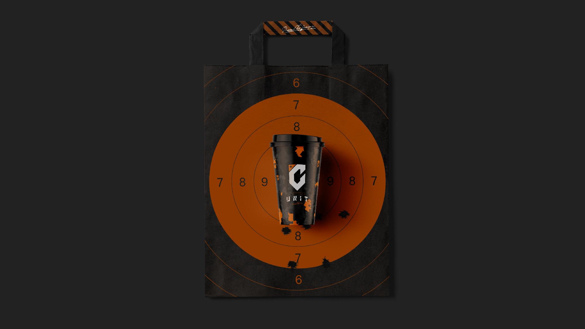 C-Unit-01