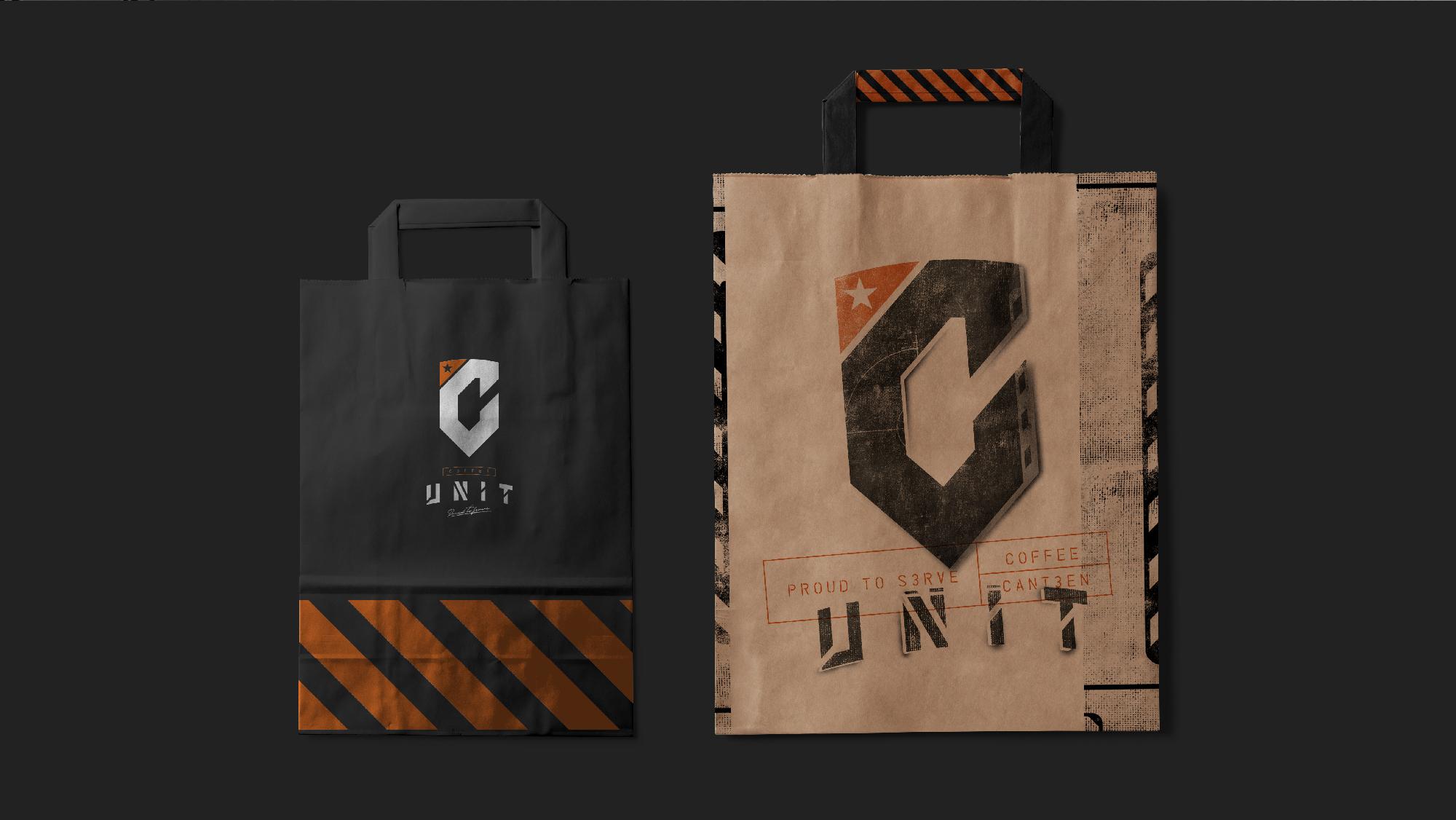 C-Unit-05