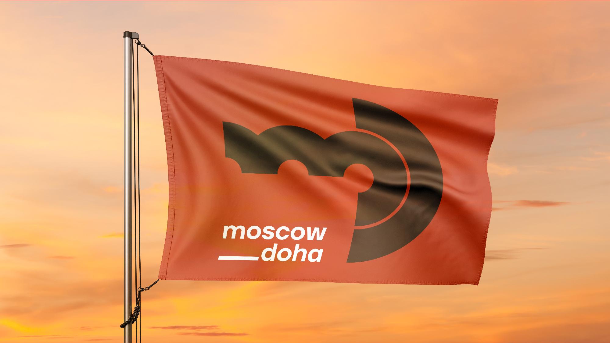 Moscow_Doha