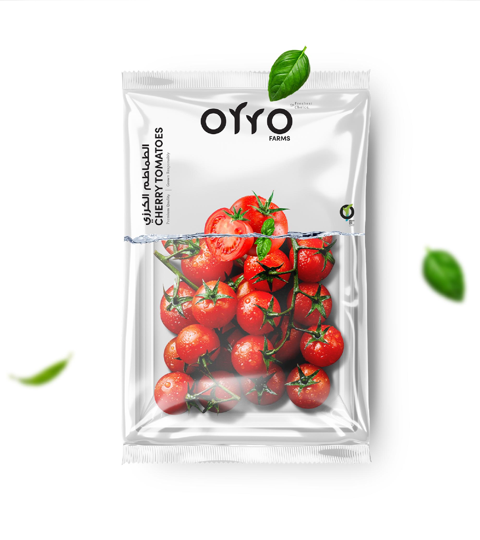 Orro-Farms-02