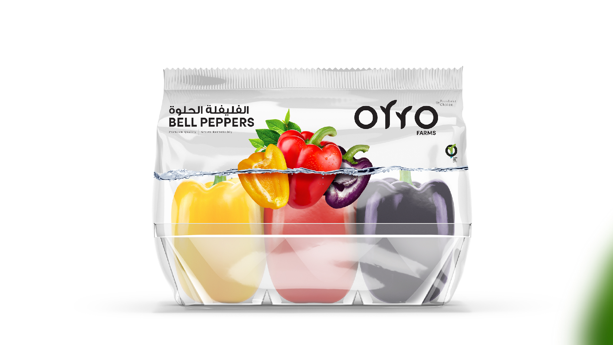 Orro-Farms-04