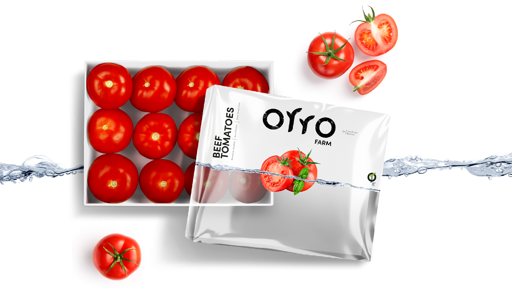Orro-Farms-05