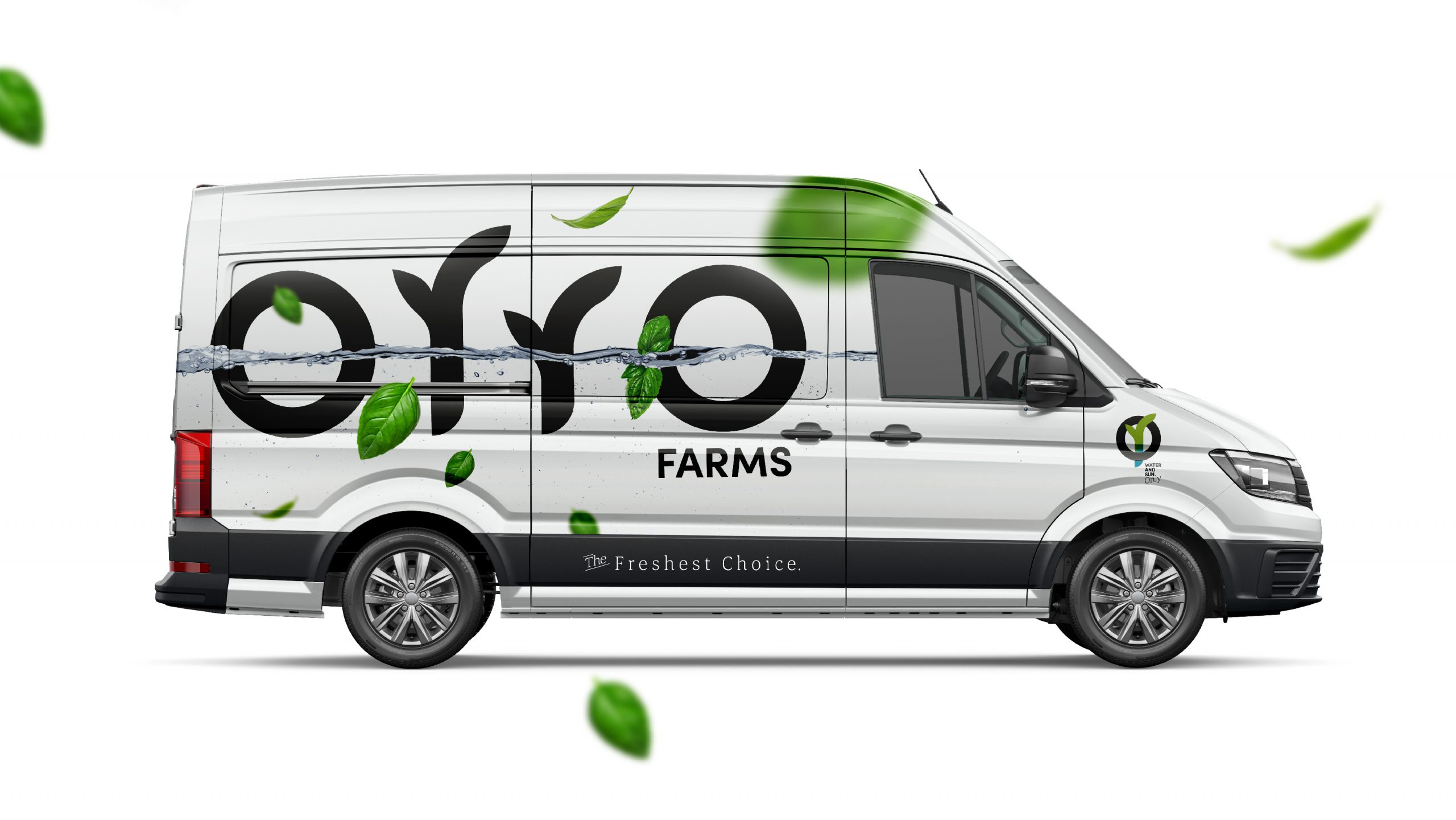 Orro-Farms-07