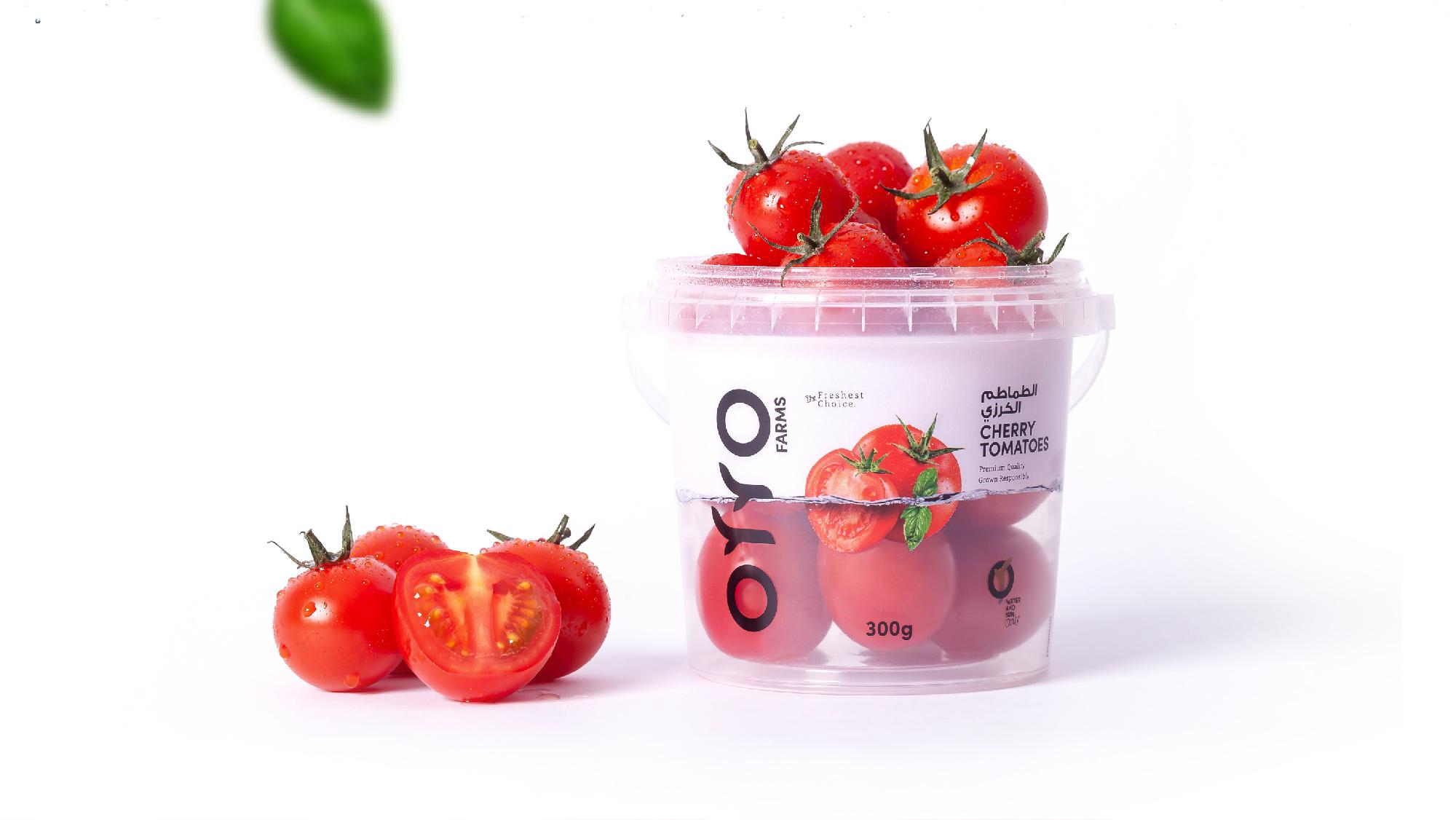 Orro-Farms-10