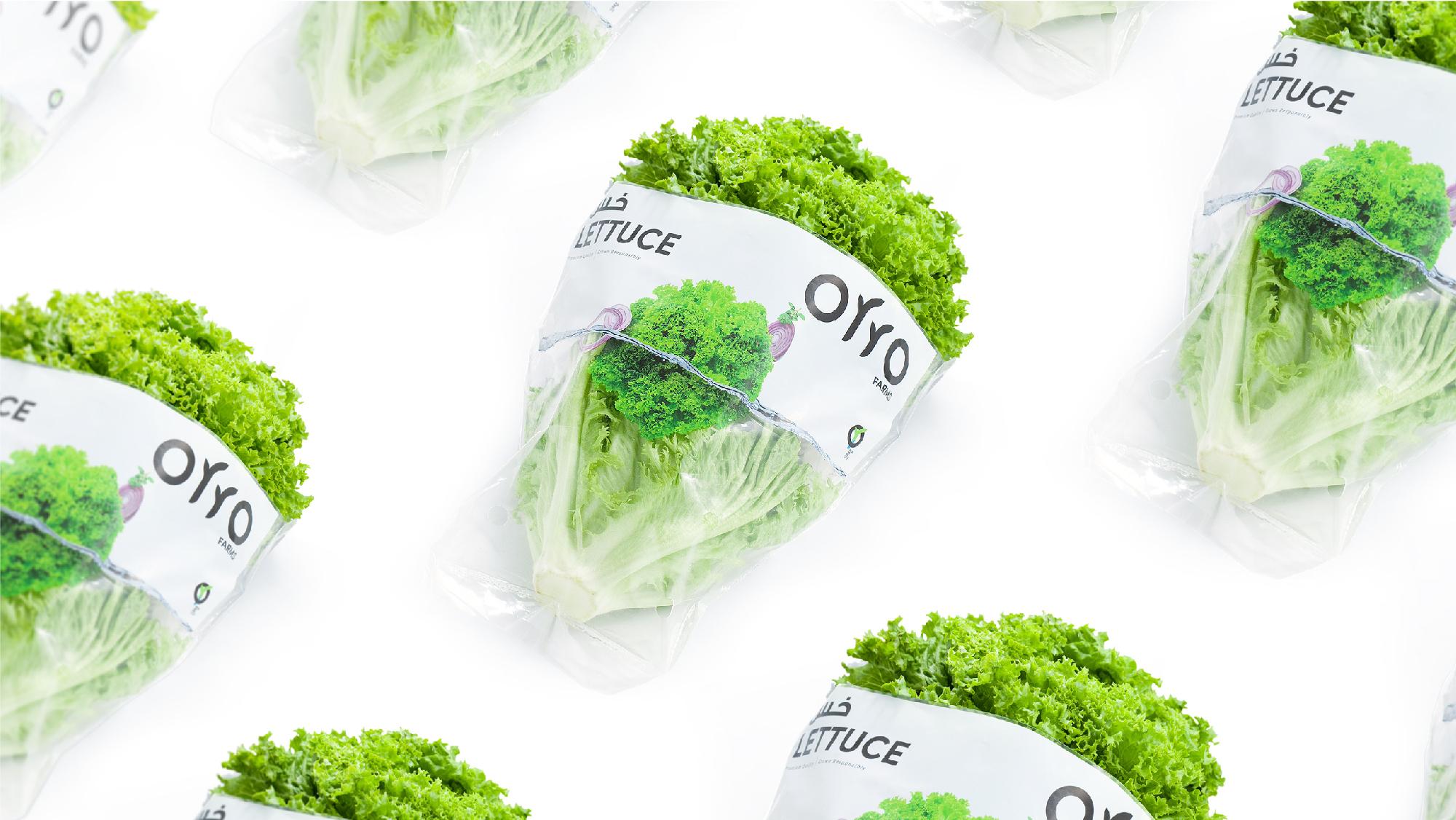 Orro-Farms-13