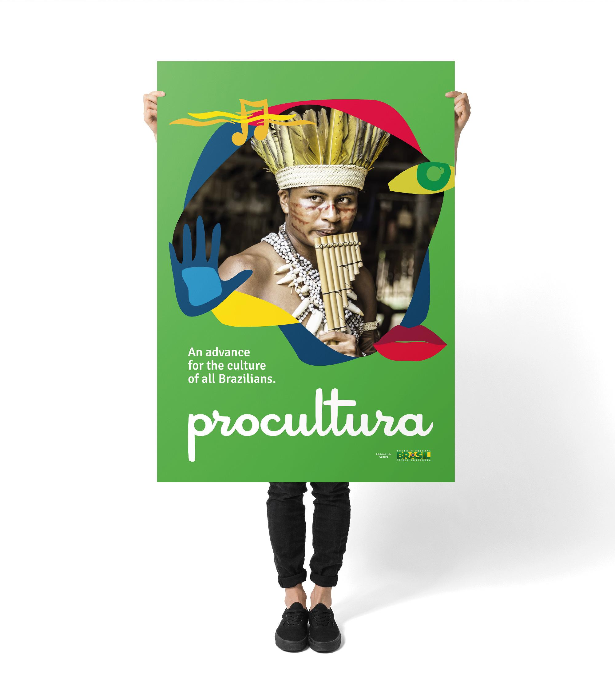 procultura