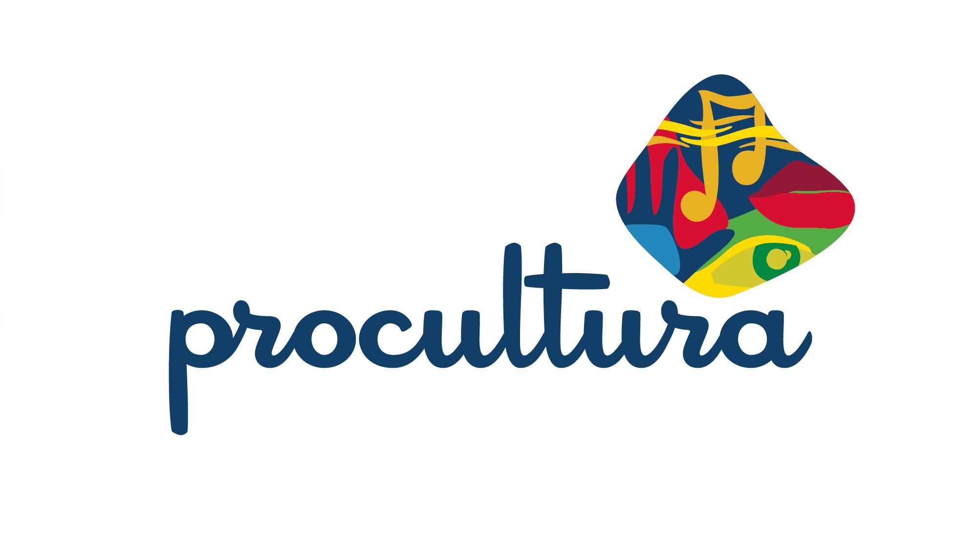 procultura-04-1