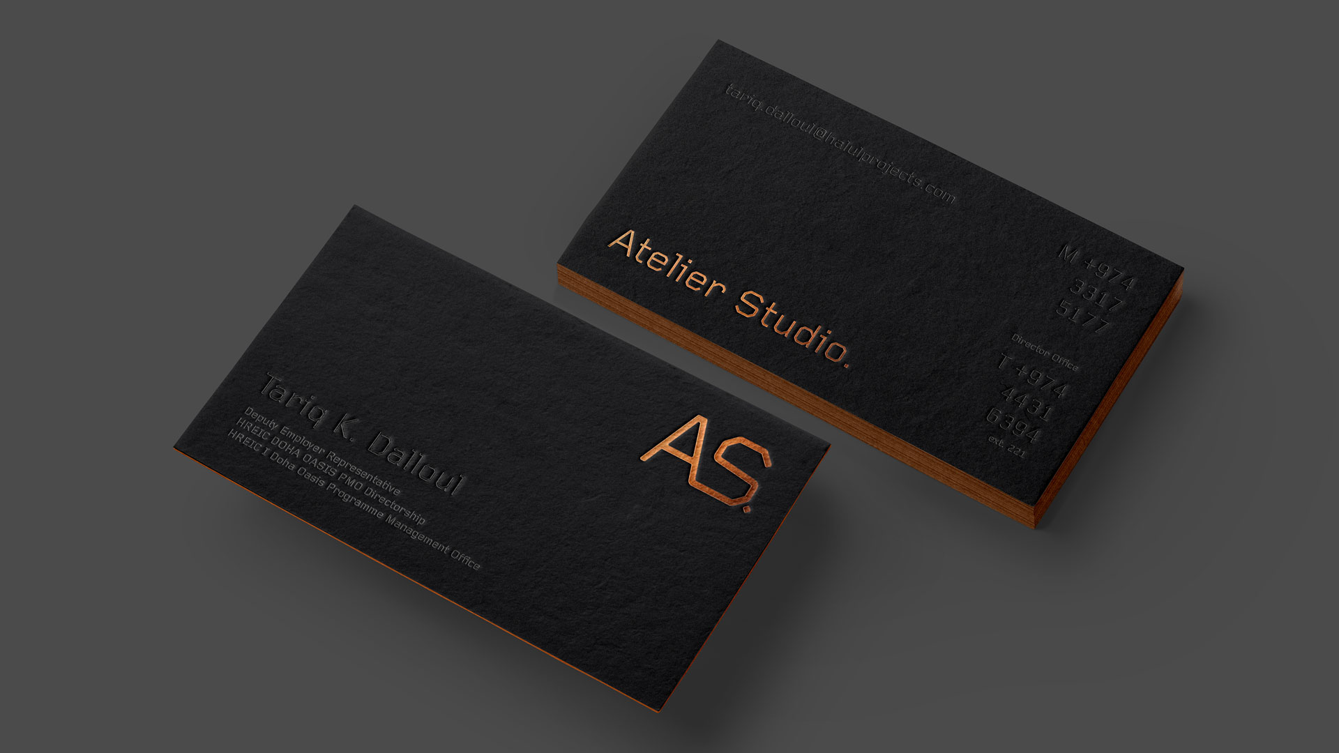 AS_Business-Card