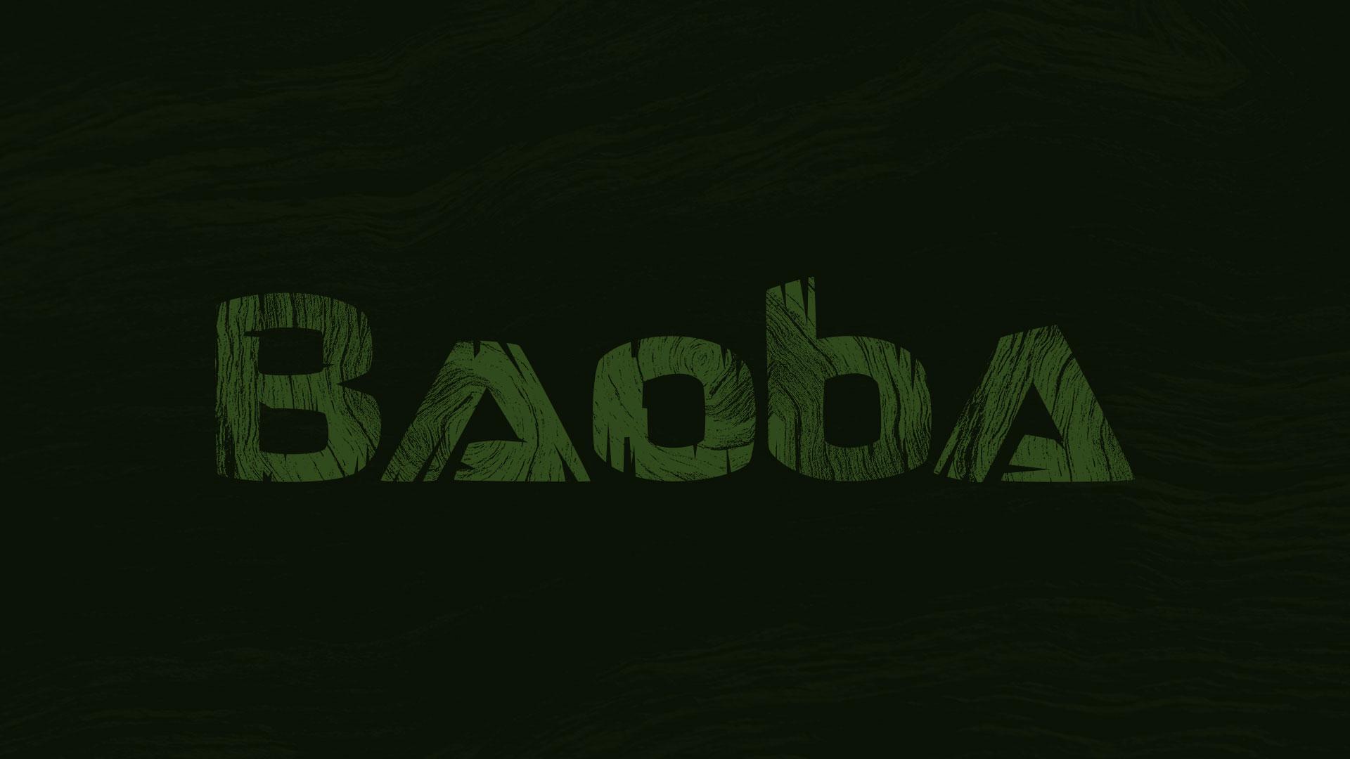 Baoba-1