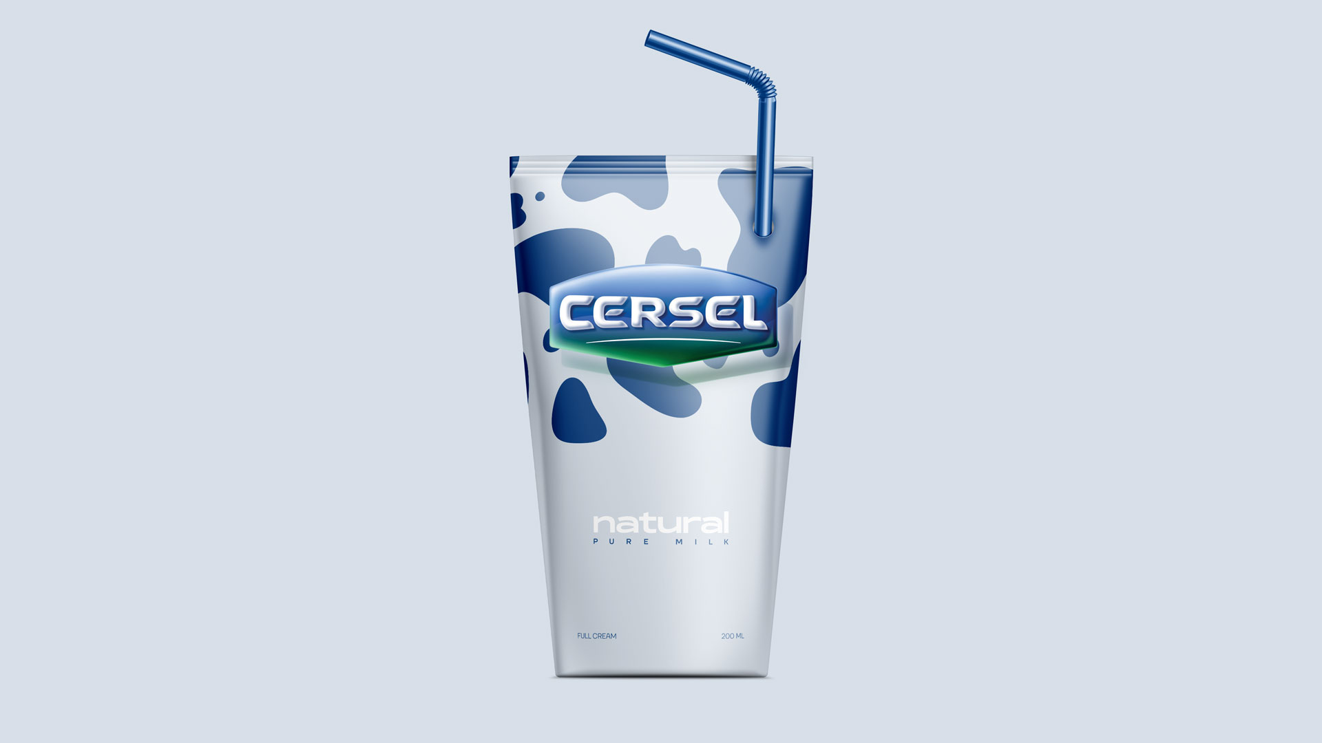 Cersel_Visual