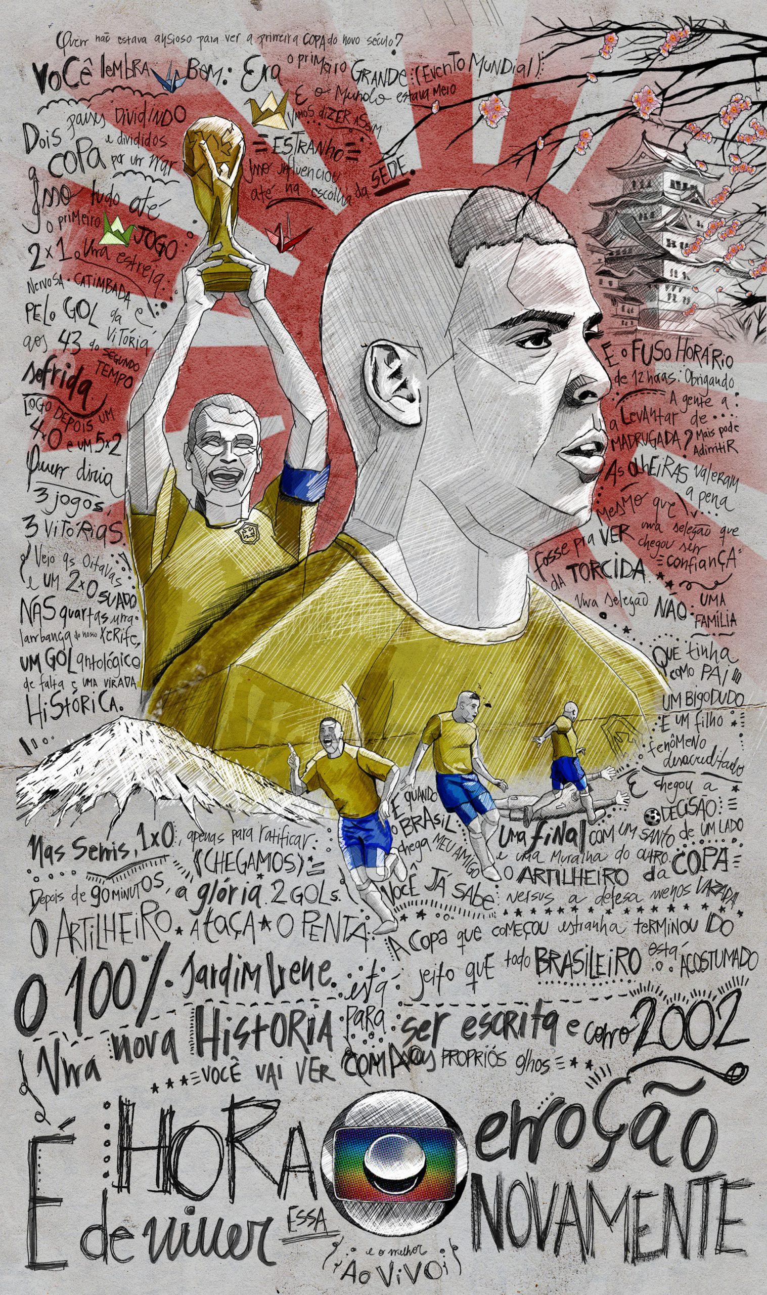 Copa2002