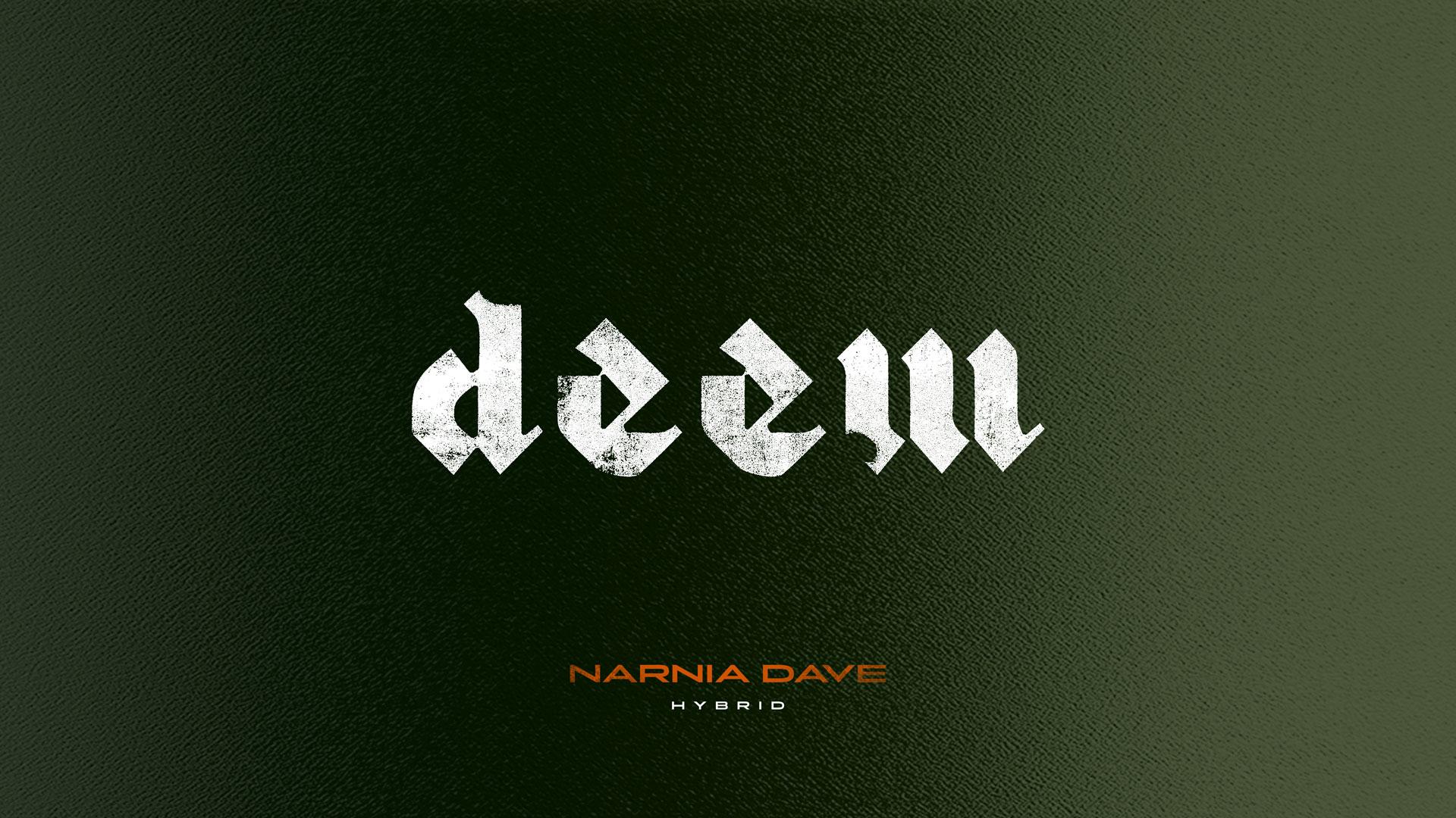 Deew-2