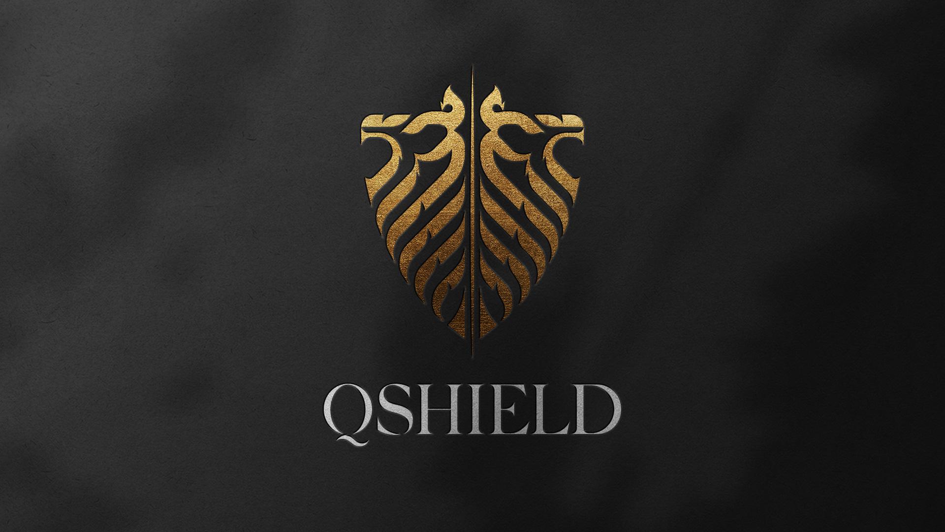 Qshield