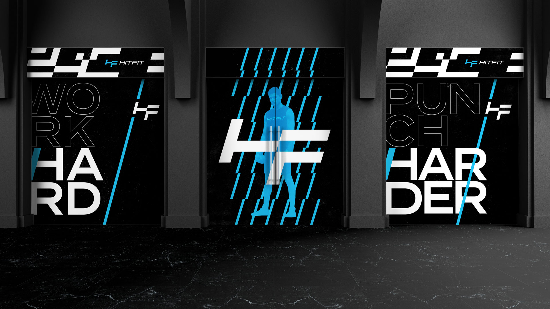 HitFit_Facade_Holding_v2