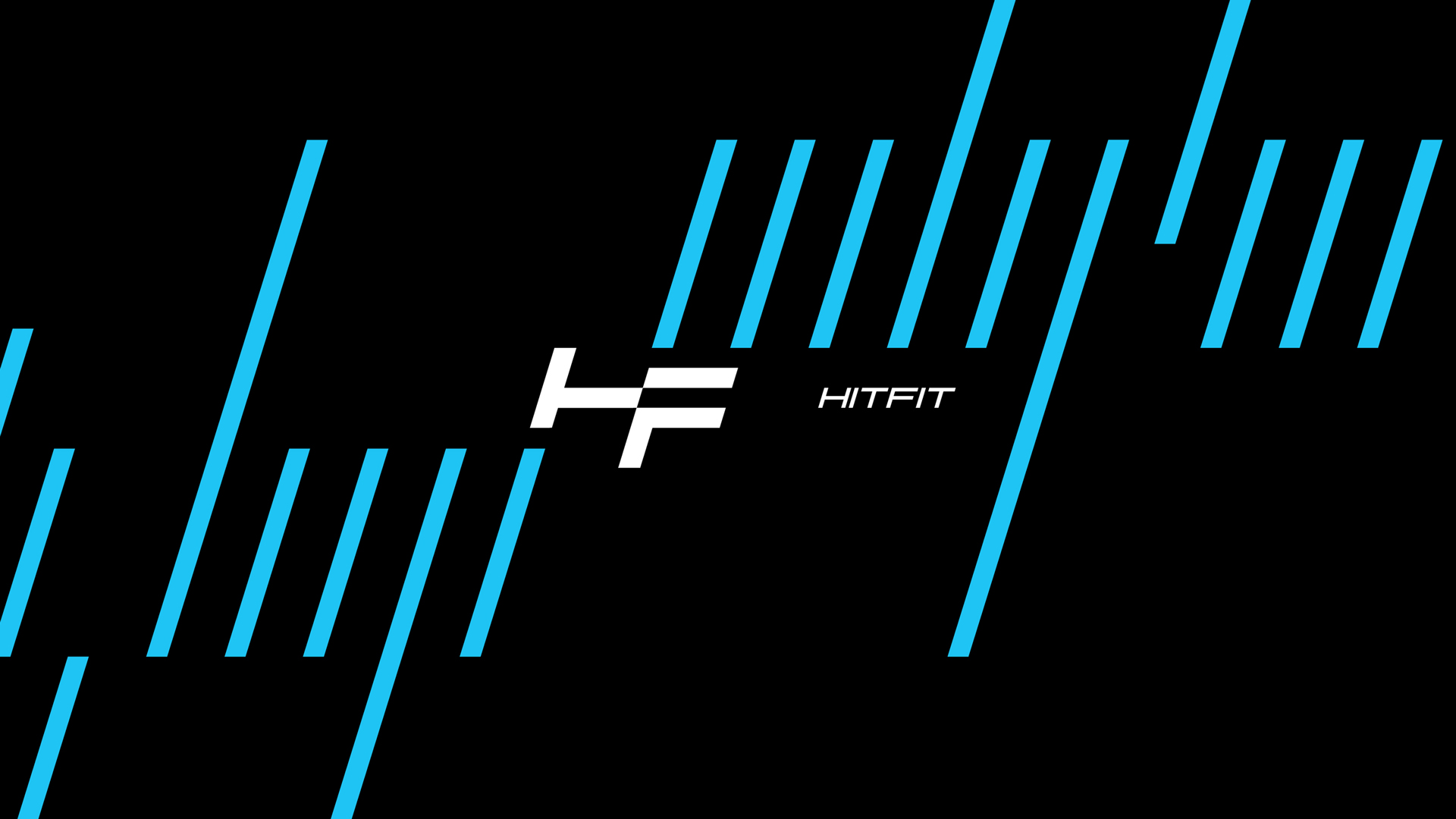 HitFit_hero2