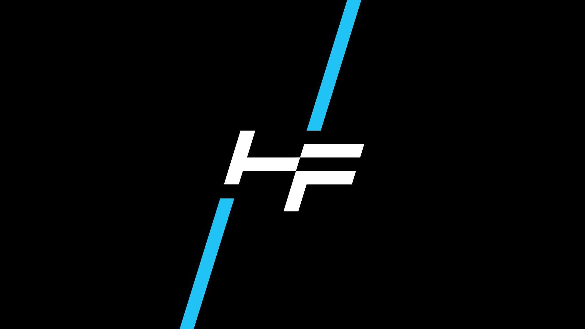 HitFit_hero3