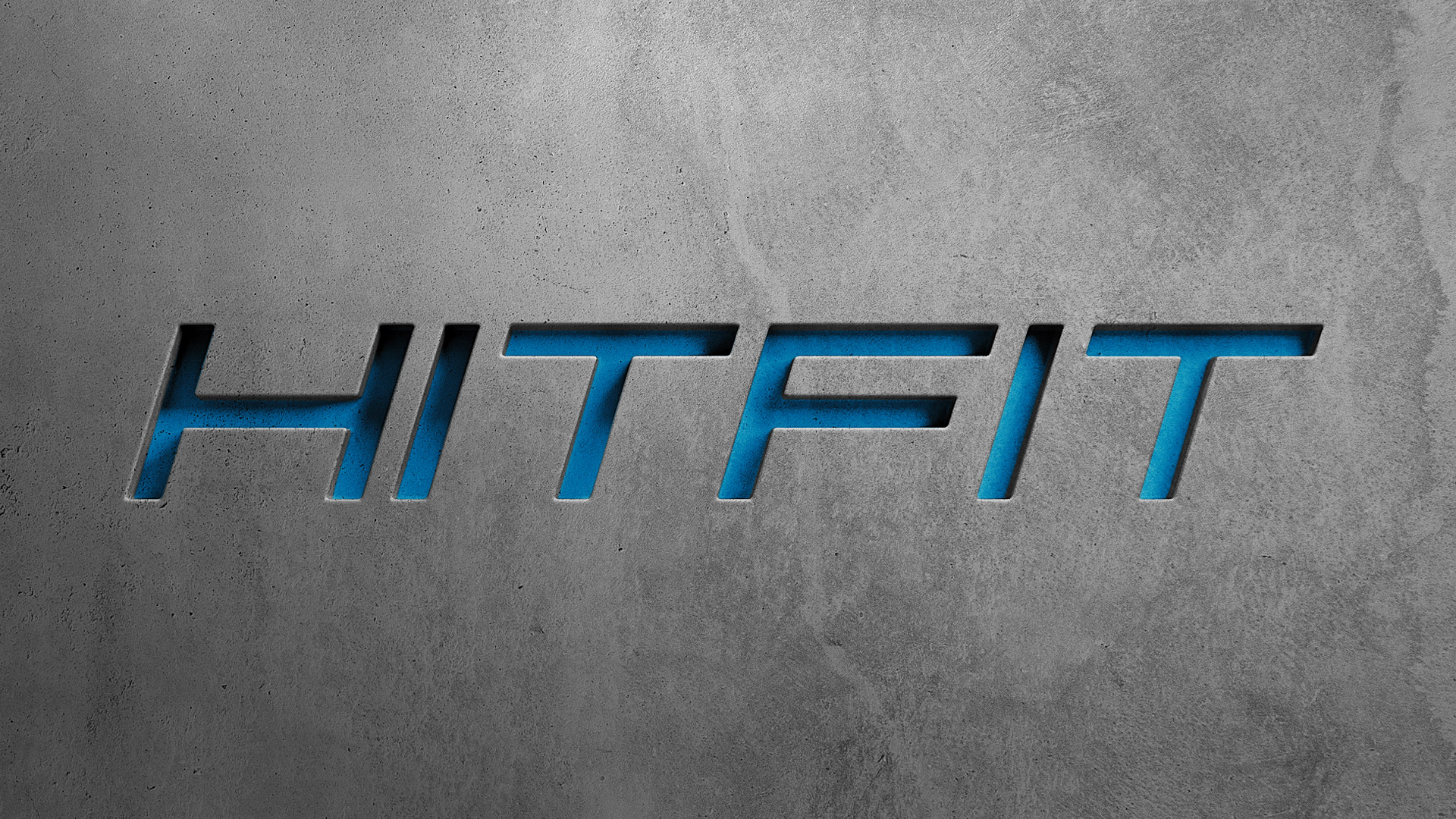 HitFit