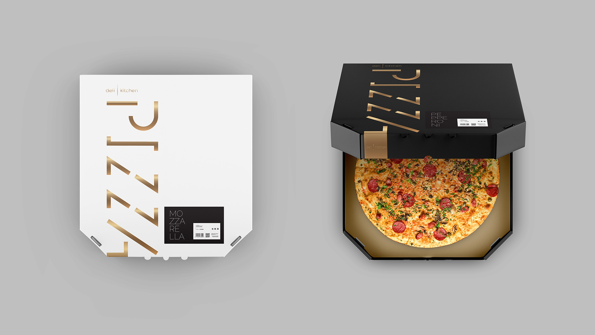 pizza_box-1