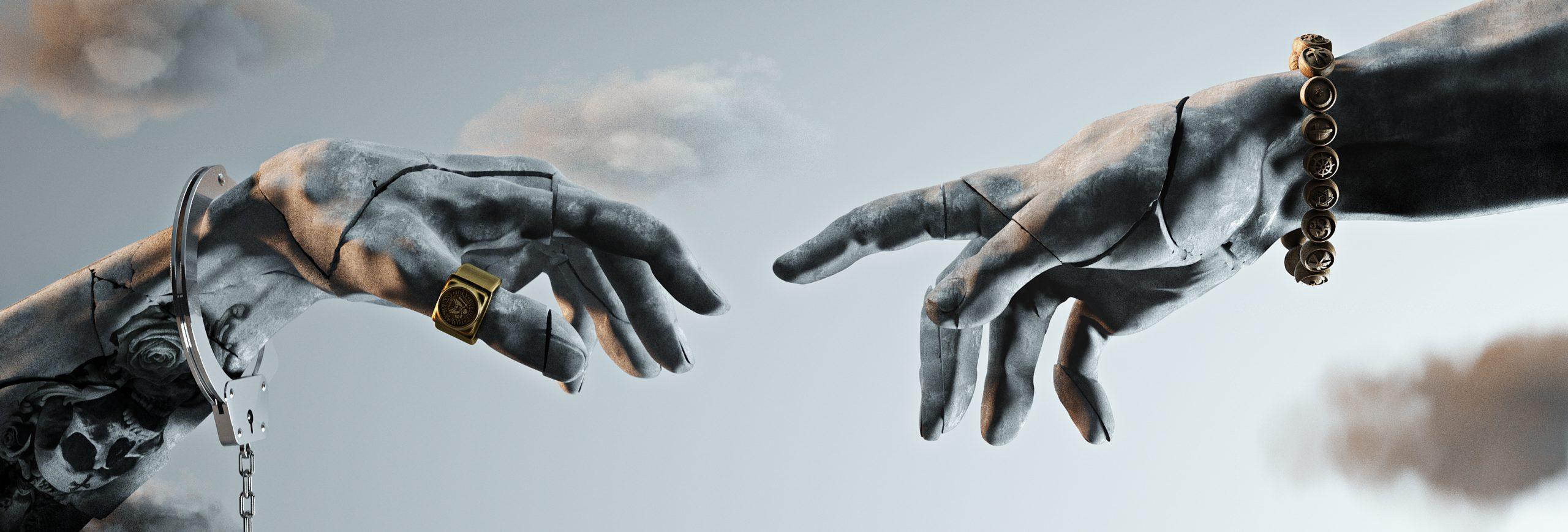 hands1_web